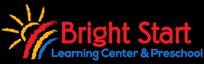 Bright Start Learning Center & Preschool