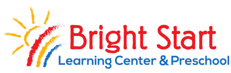 Bright Start Learning Center & Preschool