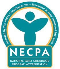NECPA logo